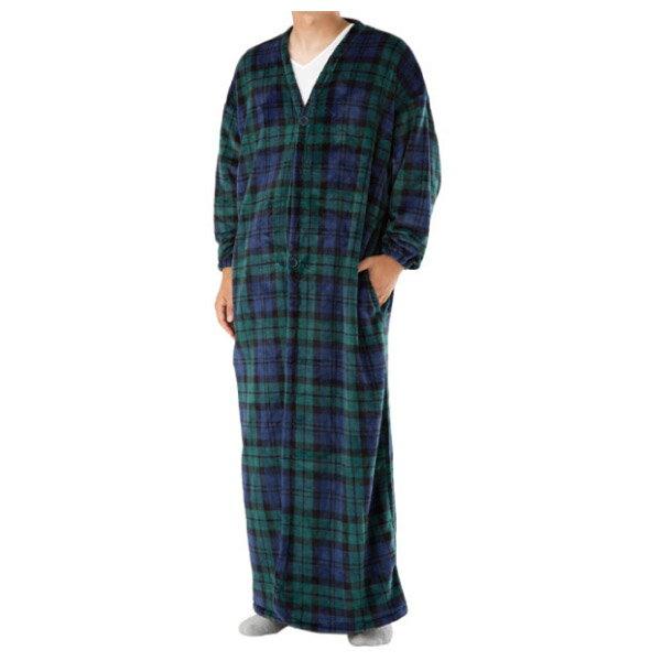 可穿式毛毯NVL17NITORI宜得利家居