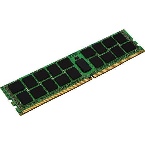 【新風尚潮流】 金士頓伺服器記憶體 16G 16GB DDR4-2133 ECC REG KVR21R15D4/16