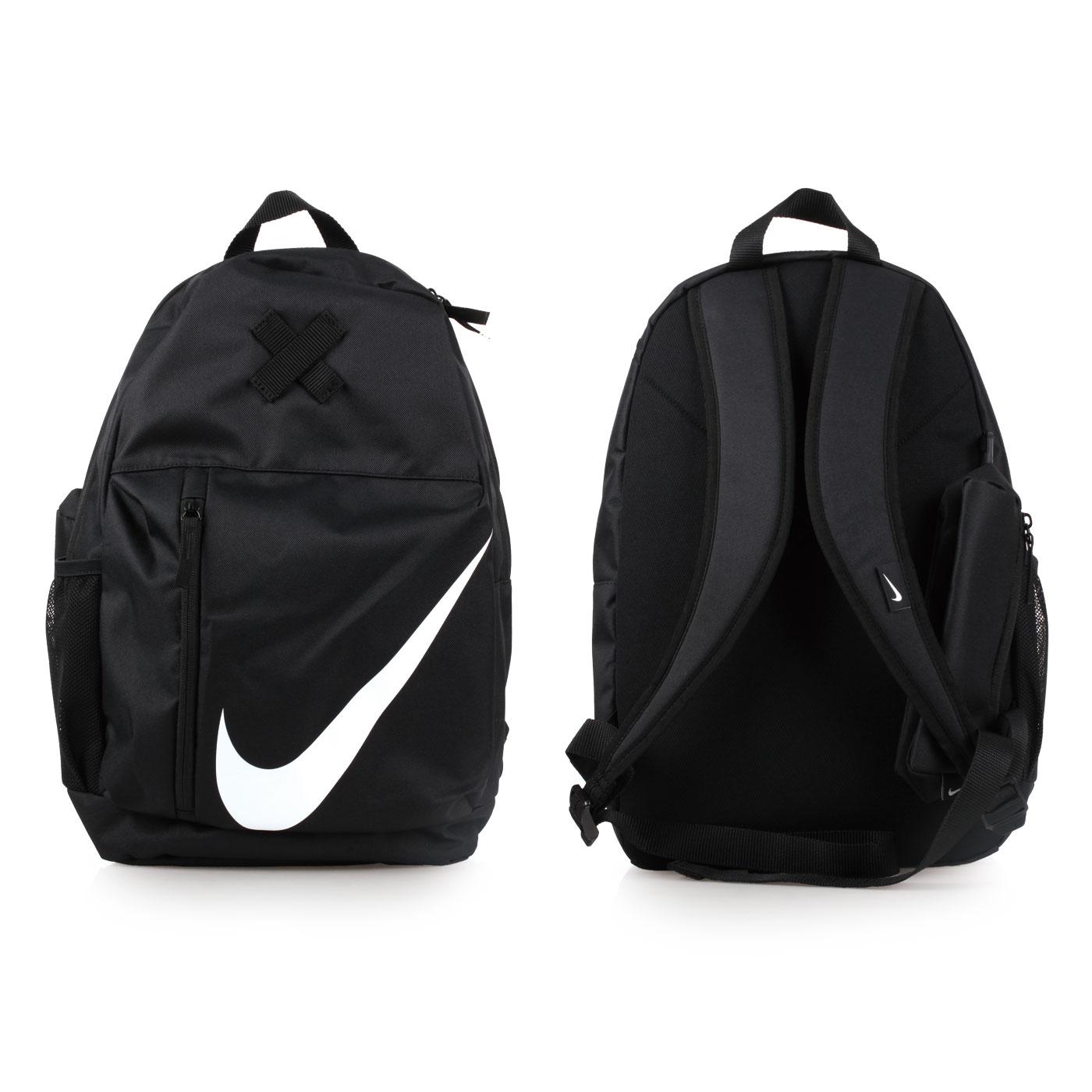 NIKE 後背包 (附筆袋 雙肩包 肩背包 旅行包 旅行包【05481421】≡排汗專家≡