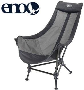 台北山水戶外用品專門店:ENO折疊椅露營椅LoungerDLChair懶人椅LD080灰炭灰