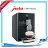 [ 水達人 ] ENA Micro1極致迷你單出口咖啡機 ★免費到府安裝服務 - 限時優惠好康折扣