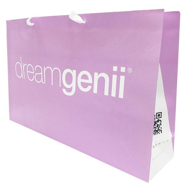 英國 Dreamgenii 精美禮品提袋