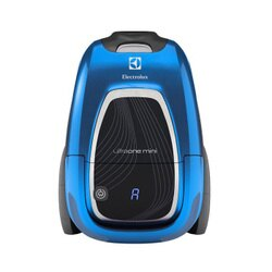 伊萊克斯 Electrolux UltraOne mini 藍寶精靈吸塵器 ZUOM9922CB【雅光電器】