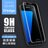 Samsung S7 Edge 曲面 鋼化玻璃貼【A-SAM-S10】滿版 9H 螢幕保護貼 疏水疏油 抗刮 5.7吋 - 限時優惠好康折扣