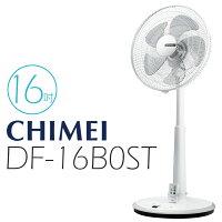 CHIMEI奇美 電風扇推薦到CHIMEI 奇美 DC立扇 16吋 DF-16B0ST ECO 公司貨 0利率 免運 早鳥就在3C 大碗公推薦CHIMEI奇美 電風扇