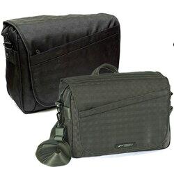 [滿3千,10%點數回饋]JENOVA吉尼佛58002N書包系列休閒相機包(可放12吋筆電, 附防雨罩) 英連公司貨