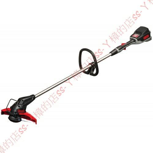 割草機 除草機 硬管 鋰電 充電 電動 OREGON 奧力根 ST275