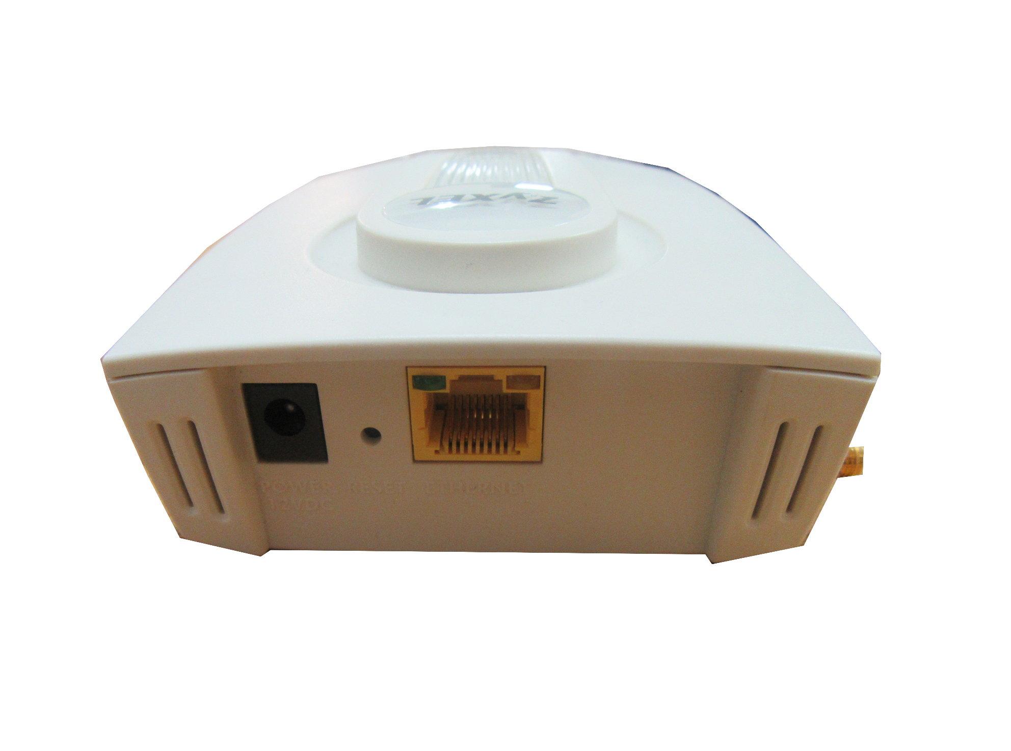 ★綠光能Outlet★ZYXEL NWA1100 802.11 b/g 企業型無線基地台
