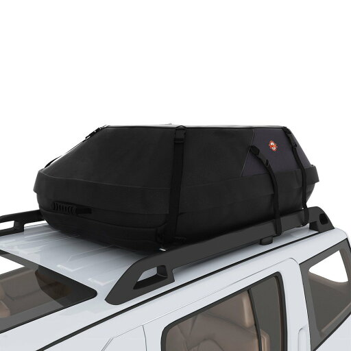 15-Cubic-Feet-Waterproof-Car-Top-Carrier-Roof-Cargo-Bag-Box-Easy-to-Install-Soft-Rooftop-Luggage-Carriers-with-Wide-Straps-Best-for-Traveling-