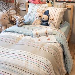床包 被套 單人床包組 雙人床包組 台灣製