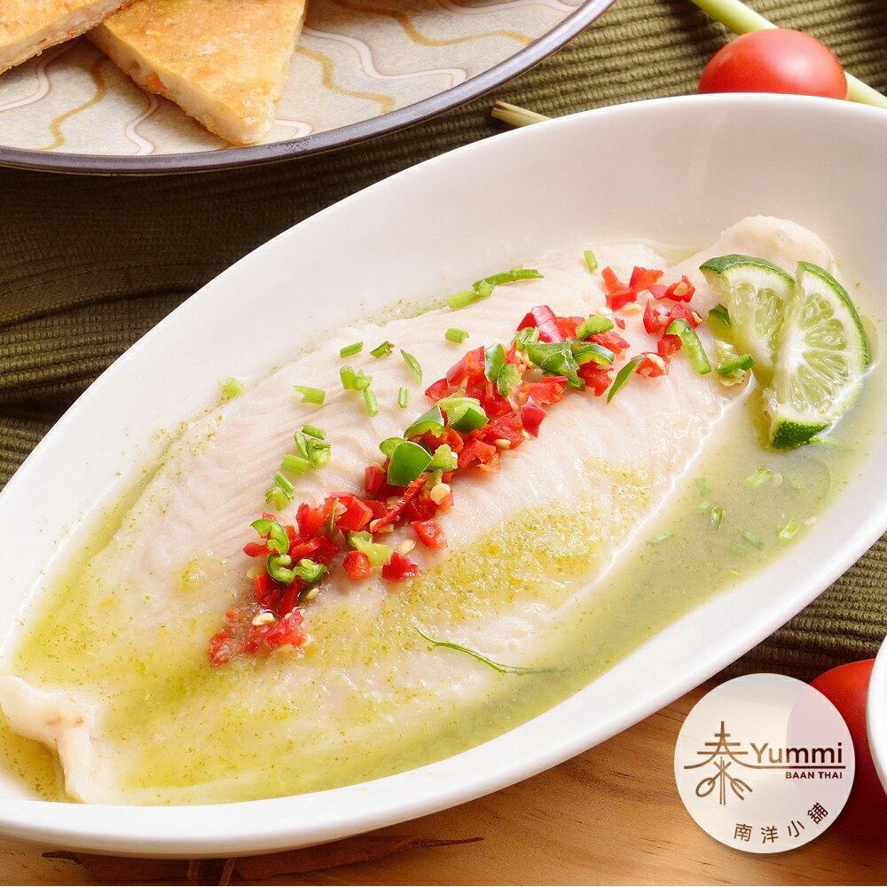 【組合】泰洋的後裔超值三件組【泰亞迷】團購美食、泰式料理包、5分鐘輕鬆上菜 3
