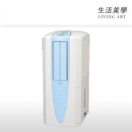 嘉頓國際 日本製 CORONA【CDM-1017】除濕機 11坪 冷風除濕 水箱5.8L 衣物乾燥 CDM-1016 新款