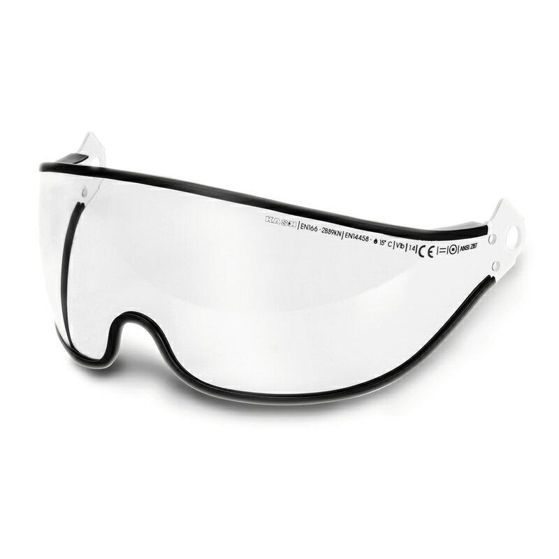 ├登山樂┤義大利KASK Visor HP 護目鏡 #WVI00004-015