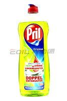 樂探特推好評店家推薦到Pril 濃縮高效洗碗精 檸檬清香 750ml #62049就在易生活ELiving推薦樂探特推好評店家