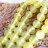 [檸檬石]天然寶石 8mm圓形珠 diy飾品散珠 - 限時優惠好康折扣