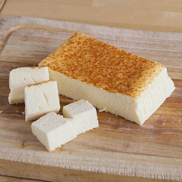 [蕃薯藤]日式黃金輕乳酪大蛋糕/盒裝