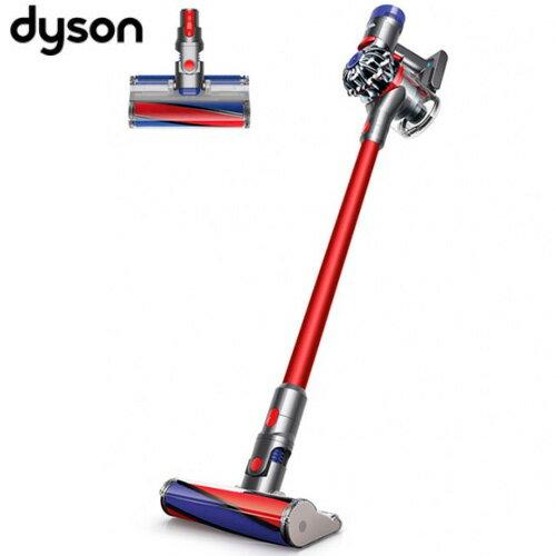 <br/><br/>  Dyson 戴森 V7 FLUFFY+ SV11 無線手持式吸塵器<br/><br/>