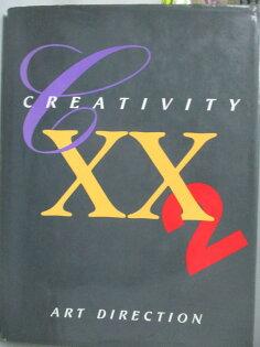 【書寶二手書T1/設計_QHU】Creativitytwentytwo:aphotographicreview_Barron,Don