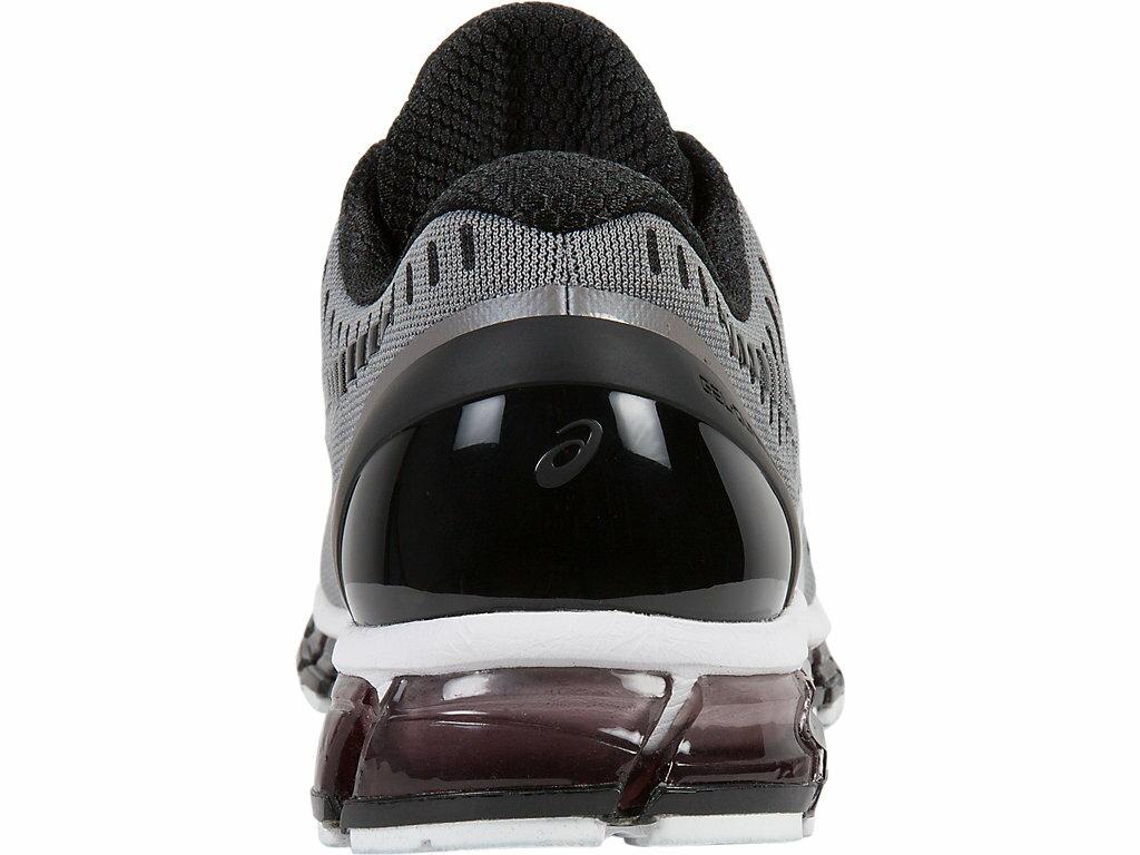 release date 30ead 05303 ASICS Men's GEL-Quantum 360 Running Shoes T5J1Q