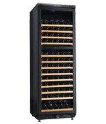 <br/><br/>  Vins CooL溫斯特葡萄酒櫃 / 紅酒櫃(168瓶)JF-168T 換金屬門框<br/><br/>