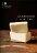 6吋※鋼琴師曲目※ 冰雪奇緣 (Frozen) 絕對重乳酪蛋糕 #母親節蛋糕推薦 #【2017蘋果日報母親節蛋糕評比 起司類 第二名!!】絕對香醇 絕對驚豔你的味蕾~~ 2