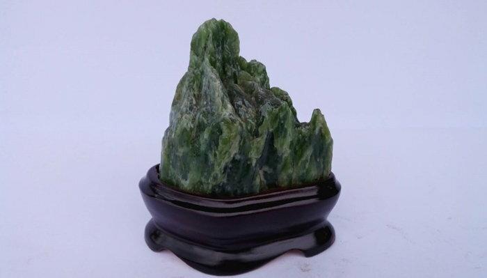 豐田玉-12×10×重0.5公斤