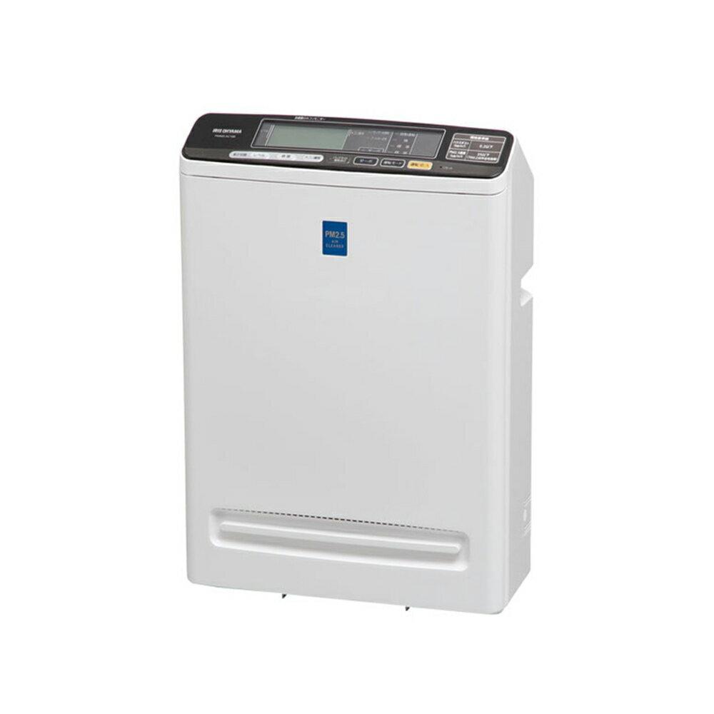 【日本IRIS】空氣清淨機 原廠公司貨 1
