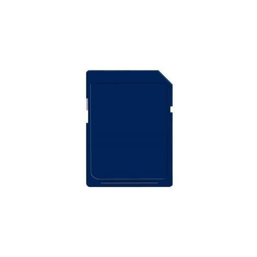 OEM Blank 512MB SD 512 MB Secure Digital Flash Memory Card Bulk 512M 0