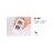 ORG《SD1355》日本KM~可調整 磁鐵 磁吸 紙巾架 捲筒紙巾架 衛生紙架 廚房紙巾架 毛巾架 廚房用品 收納架 8