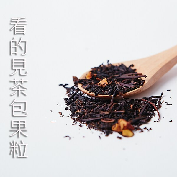 8月限定組合!原價398↘199含運!【午茶夫人】果香茶組共18入 ☆  焦糖蘋果紅茶(10入 / 袋) 。蜜桃烏龍茶(8入 / 袋)  ☆ 2