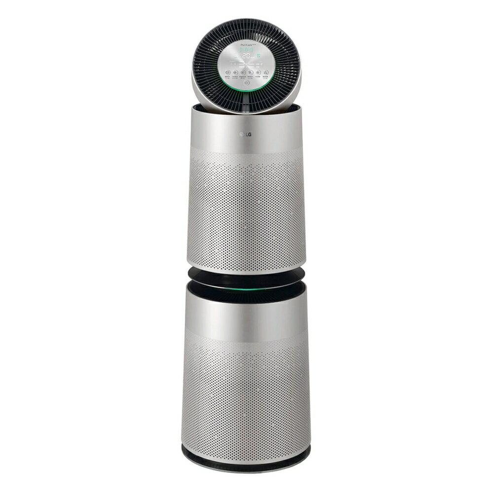 LG PuriCare 360度雙層清淨機 AS101DSS0