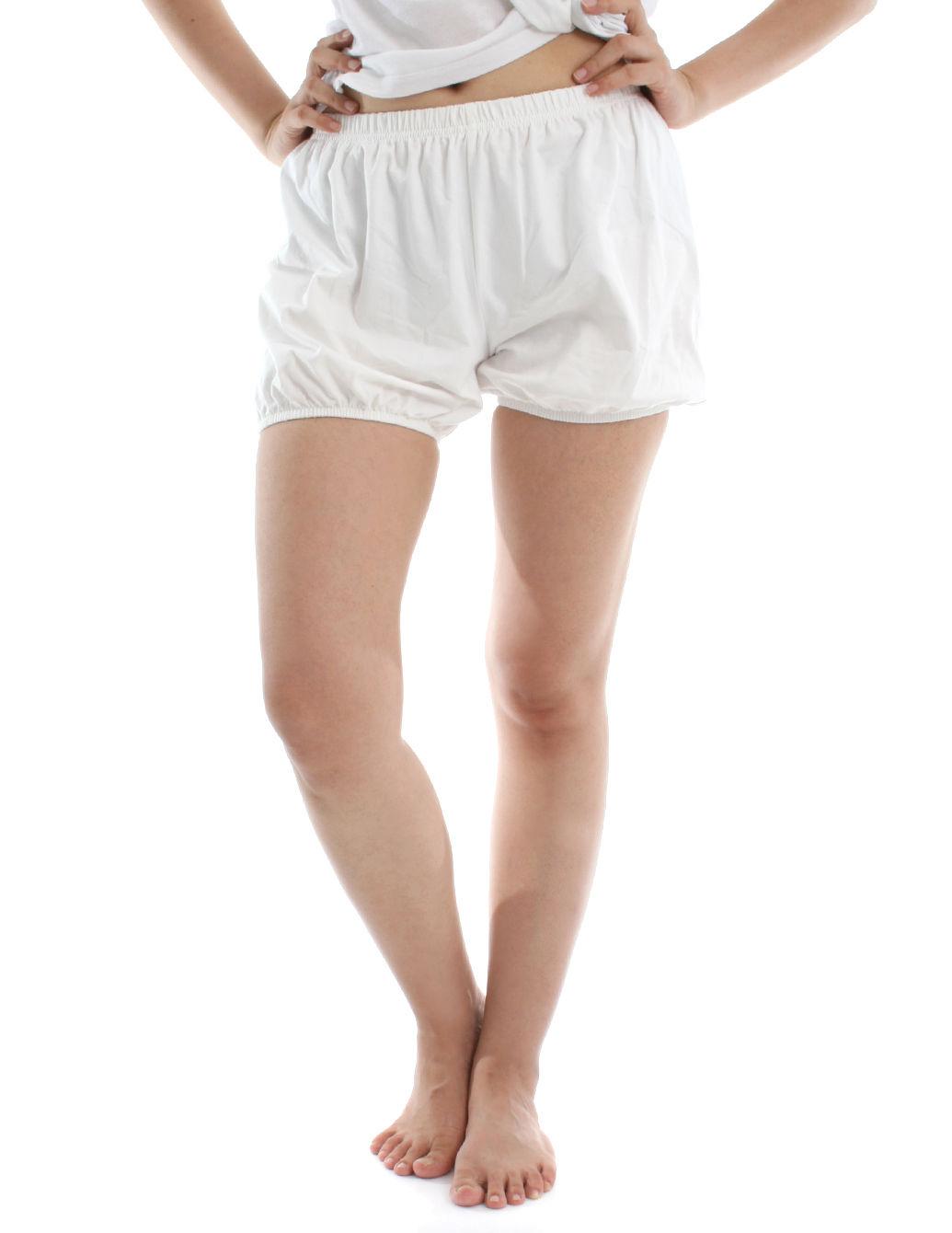 RTBU瑜珈褲~燈籠褲造型。象牙白