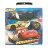 汽車總動員拼圖 20片拼圖 QFC40  / 一個入(促50) 古錐拼圖 Cars拼圖 迪士尼 Disney Cars 皮克斯 幼兒拼圖 卡通拼圖 MIT製 正版授權 3