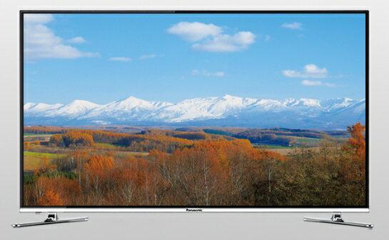 Panasonic 國際牌 TH-49CX500W 49吋4K IPS LED液晶電視 【零利率】