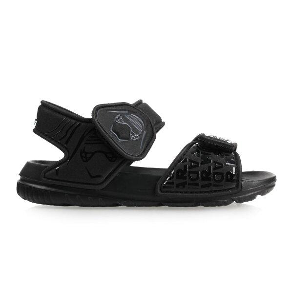 ADIDASStarWarsAltaSwimI男女兒童運動涼鞋(免運愛迪達【02017191】≡排汗專家≡