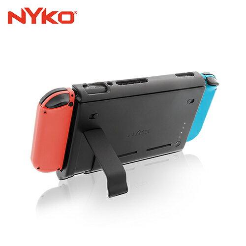 NYKO充電保護殼(NintendoSwitch專用)【三井3C】