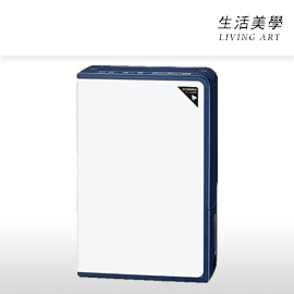 日本製 CORONA【CD-H1817】除濕機 20坪 水箱4.5L 五段濕度 連續出水 衣物乾燥 CD-H1816 新款