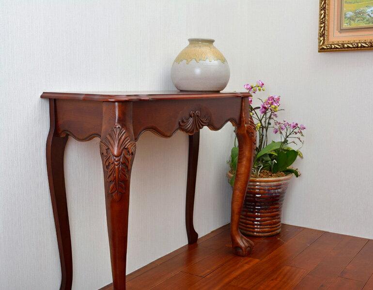 木質桌子、實木桌、中國風桌子、簡約桌子