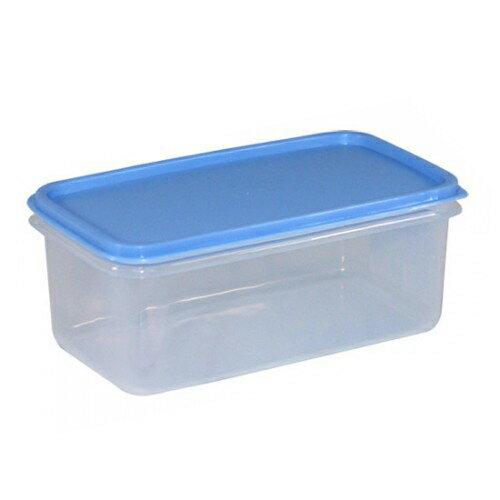 A1171元氣(4號)保鮮盒