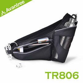 <br/><br/>  志達電子 KSAM-TR806 Avantree 運動水壺腰包 iPhone6/M8/S5可用 手機運動腰帶包 夜跑/跑步/慢跑/路跑/自行車/單車/攀岩/登山適用<br/><br/>