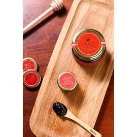 歐格麗綜合莓果醬(170公克/罐) - 限時優惠好康折扣