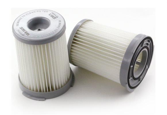 吸塵器濾網- 適用於Electrolux伊萊克斯 Z1665、Z1670.....HEPA 濾網【居家達人-MF012】