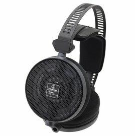 <br/><br/>  鐵三角 ATH-R70x 開放式專業型監聽耳機 可換線(鐵三角公司貨)<br/><br/>