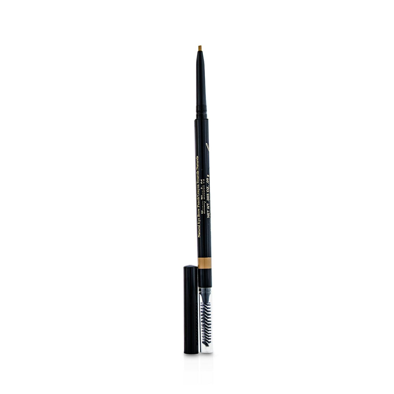 伊麗莎白雅頓 Elizabeth Arden - 眉筆Beautiful Color Natural Eye Brow Pencil