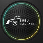 BuBu車用品