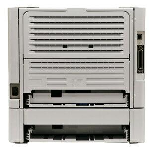 HP LaserJet 1320tn Printer 2