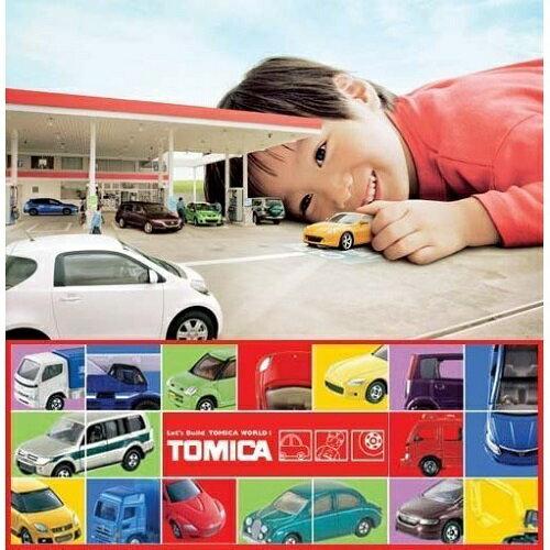 【Fun心玩】TM 115A 801214 麗嬰 日本 TOMICA 多美小汽車 豐田 Toyota VOXY 禮物