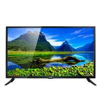 CHIMEI奇美 LED電視推薦到【CHIMEI 奇美】32吋LED液晶顯示器 TL-32A500+TB-A050就在愛美麗福利社推薦CHIMEI奇美 LED電視