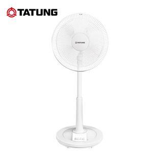 【童年往事】大同12吋立扇 TF-L12E 電風扇 涼扇