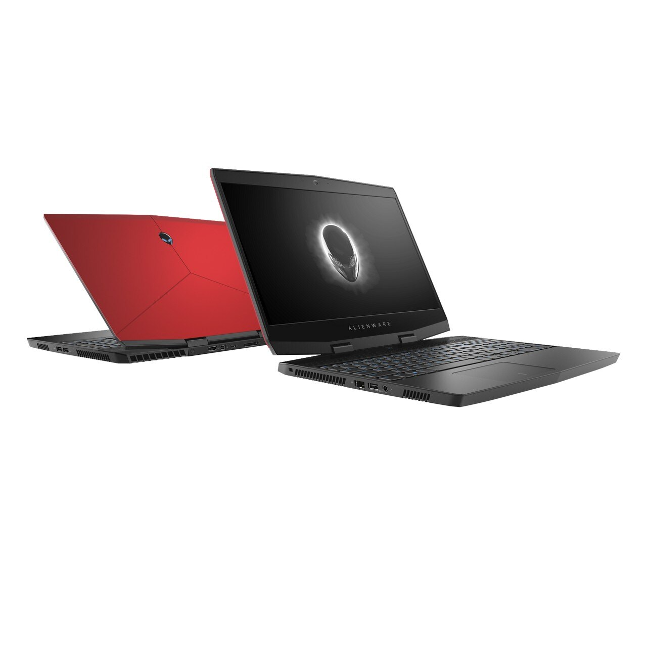 Dell: Alienware m15 Gaming Laptop 15 6